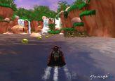 Splashdown Rides Gone Wild  Archiv - Screenshots - Bild 11
