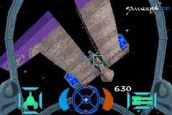 Wing Commander Prophecy  Archiv - Screenshots - Bild 5