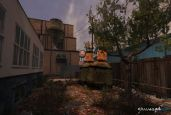 Devastation - Screenshots - Bild 11