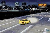 GT Advance 3: Pro Concept Racing  Archiv - Screenshots - Bild 3
