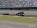NASCAR Racing Season 2003 - Screenshots - Bild 16