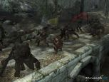 Lord of the Rings: The Two Towers  Archiv - Screenshots - Bild 15