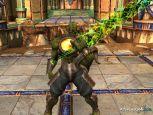Soul Calibur 2  Archiv - Screenshots - Bild 5