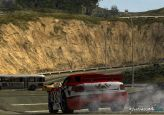 Burnout 2: Point of Impact  Archiv - Screenshots - Bild 2