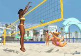 Beach Volleyball  Archiv - Screenshots - Bild 7