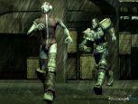 Judge Dredd: Dredd vs. Death  Archiv - Screenshots - Bild 21