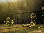 Judge Dredd: Dredd vs. Death  Archiv - Screenshots - Bild 15