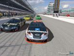 NASCAR Racing Season 2003 - Screenshots - Bild 6