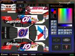 NASCAR Racing Season 2003 - Screenshots - Bild 20