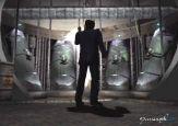 X-Files: Resist or Serve  Archiv - Screenshots - Bild 54