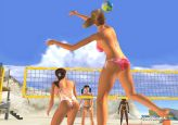 Beach Volleyball  Archiv - Screenshots - Bild 8
