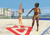 Beach Volleyball  Archiv - Screenshots - Bild 21