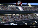 The Gladiators - Screenshots - Bild 16
