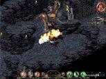 Sacred - Screenshots - Bild 3