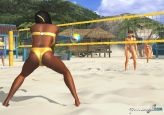 Beach Volleyball  Archiv - Screenshots - Bild 16