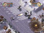 Dungeons & Dragons Heroes  Archiv - Screenshots - Bild 56