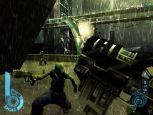 Judge Dredd vs. Judge Death  Archiv - Screenshots - Bild 8