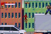 Daredevil  Archiv - Screenshots - Bild 2