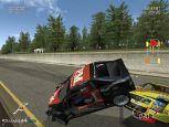 DTM Race Driver: Director's Cut  Archiv - Screenshots - Bild 37