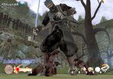 Tenchu 3: Wrath of Heaven  Archiv - Screenshots - Bild 9