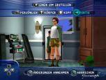 Die Sims - Screenshots - Bild 4