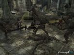 Lord of the Rings: The Two Towers  Archiv - Screenshots - Bild 22