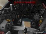 IL-2 Sturmovik - Screenshots - Bild 12