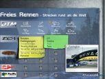 DTM Race Driver - Screenshots - Bild 8