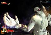 Tenchu 3: Wrath of Heaven  Archiv - Screenshots - Bild 2