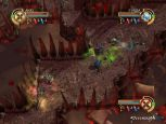 Dungeons & Dragons Heroes  Archiv - Screenshots - Bild 58