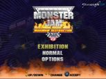 Monster Jam: Maximum Destruction - Screenshots - Bild 9
