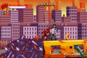 Daredevil  Archiv - Screenshots - Bild 9