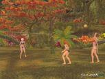 Dead or Alive Xtreme Beach Volleyball - Screenshots - Bild 19
