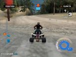 ATV: Quad Power Racing 2 - Screenshots - Bild 9
