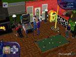 Sims  Archiv - Screenshots - Bild 8