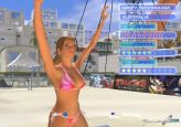 Beach Volleyball  Archiv - Screenshots - Bild 19