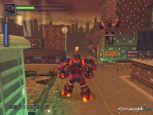 War of the Monsters - Screenshots - Bild 14