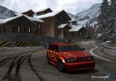 Burnout 2: Point of Impact  Archiv - Screenshots - Bild 8