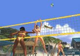 Beach Volleyball  Archiv - Screenshots - Bild 12