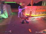 War of the Monsters - Screenshots - Bild 11