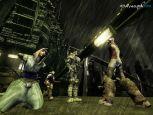 Judge Dredd vs. Judge Death  Archiv - Screenshots - Bild 3