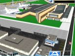 Airport Tycoon 2  Archiv - Screenshots - Bild 5