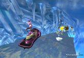 Splashdown Rides Gone Wild  Archiv - Screenshots - Bild 18