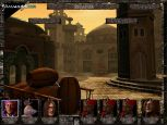 Empire of Magic - Screenshots & Artworks Archiv - Screenshots - Bild 9