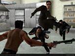 Enter the Matrix  Archiv - Screenshots - Bild 118