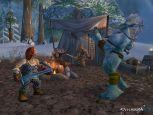 World of WarCraft Archiv #1 - Screenshots - Bild 57