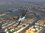 IL-2 Sturmovik: Forgotten Battles  Archiv - Screenshots - Bild 17