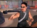 Enter the Matrix  Archiv - Screenshots - Bild 113