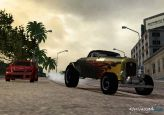 Burnout 2: Point of Impact  Archiv - Screenshots - Bild 4