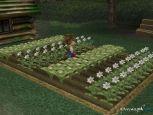 Harvest Moon: A Wonderful Life  Archiv - Screenshots - Bild 36